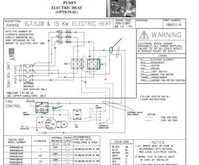 electric heat strip wiring diagram electric heat sequencer wiring diagram, furnace at intertherm rh chunyan me Electric Heat Strip Wiring Diagram Top Electric Heat Sequencer Wiring Diagram, Furnace At Intertherm Rh Chunyan Me Galleries