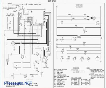 electric heat strip wiring diagram Electric Heat Strip Wiring Diagram Elegant Inspirational Of 2 Bright Electric Heat Strip Wiring Diagram Perfect Electric Heat Strip Wiring Diagram Elegant Inspirational Of 2 Bright Solutions