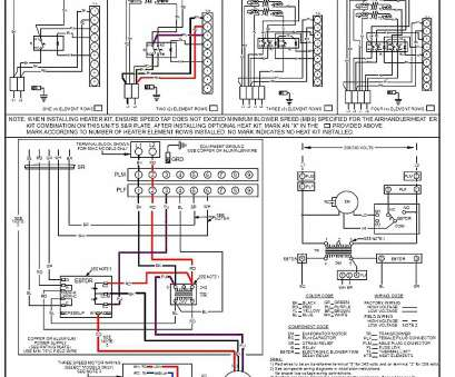 electric heat strip wiring diagram Electric Heat Strip Wiring Diagram Wire Incredible, chromatex Electric Heat Strip Wiring Diagram Practical Electric Heat Strip Wiring Diagram Wire Incredible, Chromatex Images