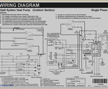 electric heat strip wiring diagram Images Of Electric Heat Strip Wiring Diagram Lovely Diagrams Beauteous Strips Electric Heat Strip Wiring Diagram Cleaver Images Of Electric Heat Strip Wiring Diagram Lovely Diagrams Beauteous Strips Images