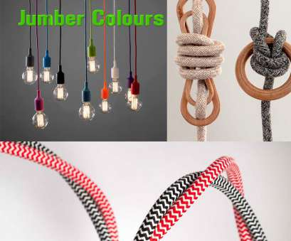 electric light wire colours uk Vintage Color 3 core twist braided fabric cable flex wire electric light 0.75mm Electric Light Wire Colours Uk New Vintage Color 3 Core Twist Braided Fabric Cable Flex Wire Electric Light 0.75Mm Pictures