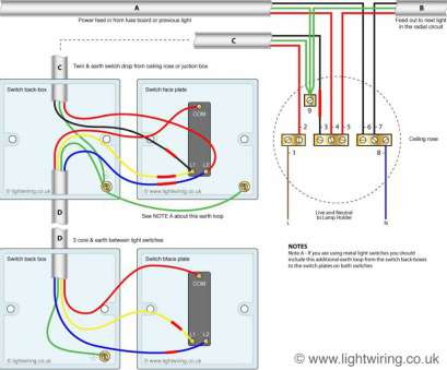 electric light wire colours uk wire, way light switch, switching wiring diagram, colours rh mamma, me Electrical Energy Junction Box Electric Light Wire Colours Uk Top Wire, Way Light Switch, Switching Wiring Diagram, Colours Rh Mamma, Me Electrical Energy Junction Box Images