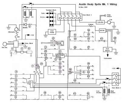 Electrical Meter Box Wiring Diagram - Schematics Online on