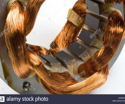 electric motor copper wire Copper Wire Coils in Electric Motor Stock Photo: 32109166, Alamy Electric Motor Copper Wire Fantastic Copper Wire Coils In Electric Motor Stock Photo: 32109166, Alamy Galleries