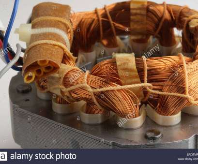 electric motor copper wire Copper Wire in Electric Motor Stock Photo: 31652223, Alamy Electric Motor Copper Wire Top Copper Wire In Electric Motor Stock Photo: 31652223, Alamy Photos