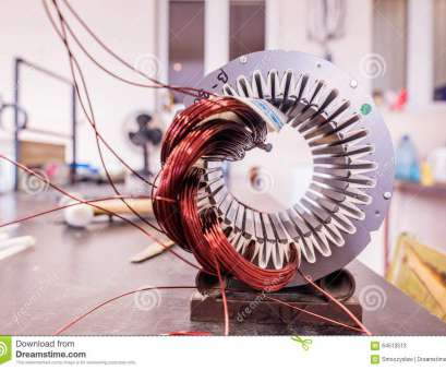 electric motor copper wire Download Electric motor copper stock image. Image of current, copper, 64513513 Electric Motor Copper Wire Creative Download Electric Motor Copper Stock Image. Image Of Current, Copper, 64513513 Images