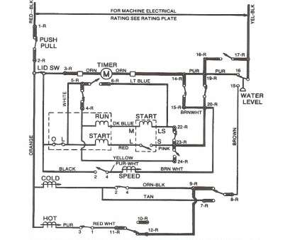 Baldor Electric Motor Wiring Diagram Volt on 3 phase motor connection diagram, baldor motor diagram, 220v plug diagram, leeson 220 volt wiring diagram, 220 to 110 wiring diagram, 3 phase motor starter diagram, gm power window wiring diagram, baldor 8107w parts breakdown, 220 single phase diagram, single phase reversing contactor diagram, 220 breaker box wiring diagram, 3 phase converter diagram, 3 wire range outlet diagram, 3 phase 220 volt diagram, baldor bench grinder, 220 outlet wiring diagram, kawasaki bayou 220 electrical diagram, baldor wiring-diagram 56c 115 230, hair dryer circuit diagram, t8 ballast wiring diagram,