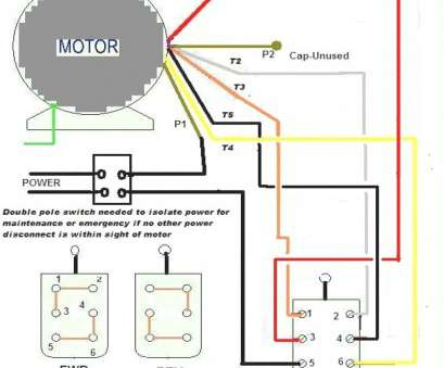 Electric Motor Wire Color Code Por Electrical Radio Wiring ... on