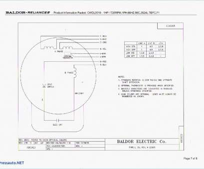 Electric Motor Wire Color Code Most Servo Wiring Diagram, 2 Wiring Diagram & Electricity Basics, \U2022 Electrical Wire Color Code Chart Rc Motor Wire Colors Photos