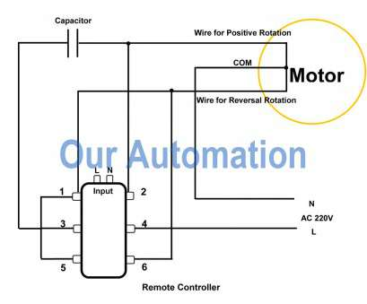 Electric Motor Wire Color Code Best Wiring Diagram 120V Enthusiast Wiring Diagrams U2022 Rh Rasalibre Co 24 Volt Wire Color Code Single Solutions