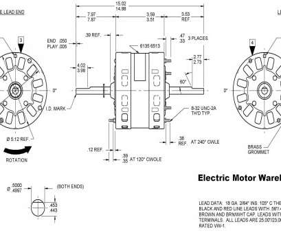 electric motor wiring diagram Baldor Motor Wiring Diagrams Single Phase, Dayton Electric Motor Electric Motor Wiring Diagram Popular Baldor Motor Wiring Diagrams Single Phase, Dayton Electric Motor Collections