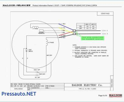 electric motor wiring diagram ge motor wiring diagram, 230 data wiring diagrams u2022 rh mikeadkinsguitar, 3 Phase Electric Electric Motor Wiring Diagram Top Ge Motor Wiring Diagram, 230 Data Wiring Diagrams U2022 Rh Mikeadkinsguitar, 3 Phase Electric Photos