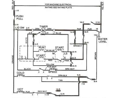 electric motor wiring diagram Ge Motor Wiring Diagram Download-Baldor 3 Phase Motors Wiring Diagram Color Codes Single Best Electric Motor Wiring Diagram Perfect Ge Motor Wiring Diagram Download-Baldor 3 Phase Motors Wiring Diagram Color Codes Single Best Galleries