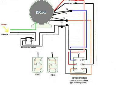 electric motor wiring diagram 220 to 110 220 Electric Motor Wiring Diagram Free Download Wiring Diagram Electric Motor Wiring Diagram, To 110 Popular 220 Electric Motor Wiring Diagram Free Download Wiring Diagram Ideas
