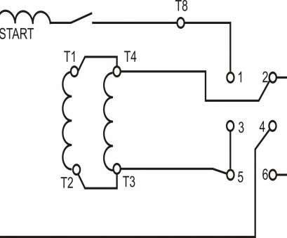 electric motor wiring diagram 220 to 110 Electric Motor Wiring Diagram, To, Inspirational Electric Motor Wiring Diagram, To 110 Electric Motor Wiring Diagram, To 110 Brilliant Electric Motor Wiring Diagram, To, Inspirational Electric Motor Wiring Diagram, To 110 Ideas