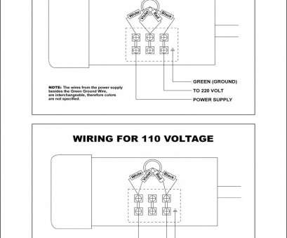 electric motor wiring diagram 220 to 110 Electric Motor Wiring Diagram, to,, Zookastar.com Electric Motor Wiring Diagram, To 110 Cleaver Electric Motor Wiring Diagram, To,, Zookastar.Com Galleries