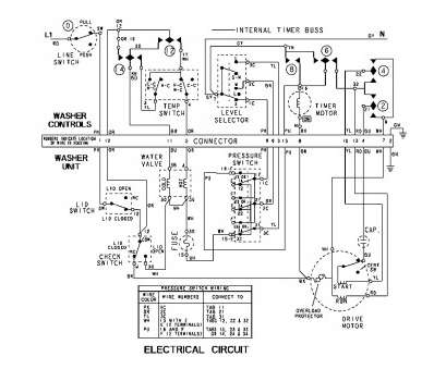 electric motor wiring diagram Wiring Diagram, Ge Electric Motor Valid General Electric Motors GE Electric Motor Wiring Diagram 110-220 Ge Electric Motor Wiring Diagram Electric Motor Wiring Diagram Brilliant Wiring Diagram, Ge Electric Motor Valid General Electric Motors GE Electric Motor Wiring Diagram 110-220 Ge Electric Motor Wiring Diagram Photos