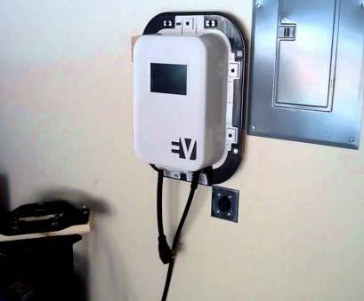 electric car outlet installation uk Electric, Charger Home Installation 16 Simple Electric, Outlet Installation Uk Photos