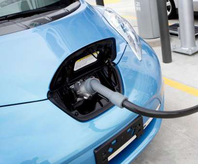 electric car outlet installation uk Electric-Car Makers' Quest:, Plug to Charge Them, -, New Electric, Outlet Installation Uk Fantastic Electric-Car Makers' Quest:, Plug To Charge Them, -, New Ideas