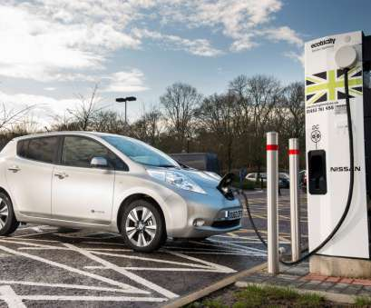 electric car outlet installation uk Electric, charging in, UK: prices, networks, charger types, top tips, Auto Express Electric, Outlet Installation Uk Cleaver Electric, Charging In, UK: Prices, Networks, Charger Types, Top Tips, Auto Express Solutions