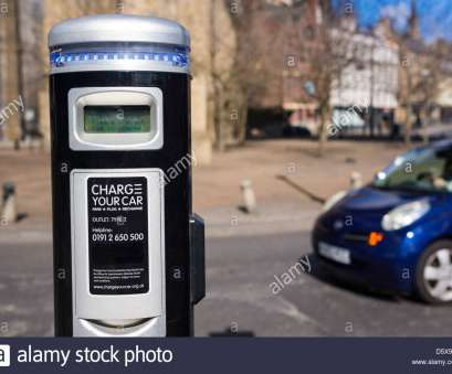 electric car outlet installation uk Electric vehicle park, charging point Stock Photo: 55282837, Alamy Electric, Outlet Installation Uk Creative Electric Vehicle Park, Charging Point Stock Photo: 55282837, Alamy Pictures