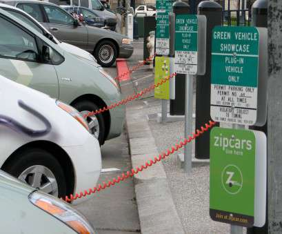 electric car outlet installation uk Fast-Charge Plugs Do, Fit, Electric Cars, Scientific American Electric, Outlet Installation Uk Practical Fast-Charge Plugs Do, Fit, Electric Cars, Scientific American Photos