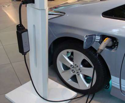 electric car outlet installation uk Government incentives, plug-in electric vehicles, Wikipedia Electric, Outlet Installation Uk Creative Government Incentives, Plug-In Electric Vehicles, Wikipedia Solutions
