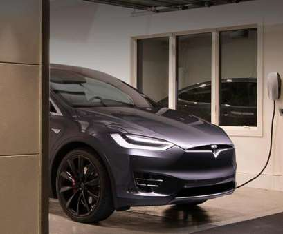 electric car outlet installation uk Home Charging Installation, Tesla Australia Electric, Outlet Installation Uk Creative Home Charging Installation, Tesla Australia Collections