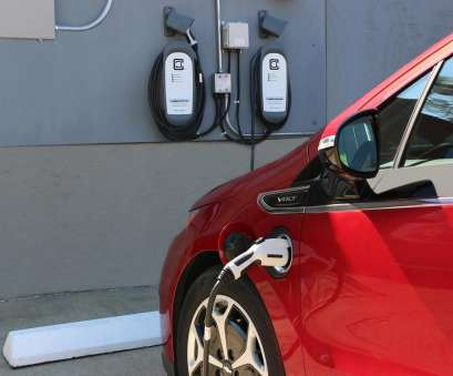 electric car outlet installation uk How Long Does it Take to Charge an Electric Car? (Easy Chart) Electric, Outlet Installation Uk Practical How Long Does It Take To Charge An Electric Car? (Easy Chart) Photos