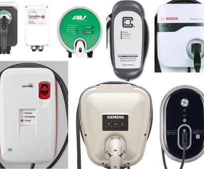 electric car outlet installation uk How to, an electric-car charging station: buyer's guide to EVSEs Electric, Outlet Installation Uk Practical How To, An Electric-Car Charging Station: Buyer'S Guide To EVSEs Solutions