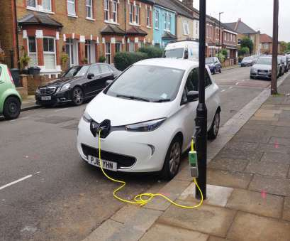 electric car outlet installation uk Not Everyone, A Garage,, What If, Streetlights Were Electric Electric, Outlet Installation Uk Fantastic Not Everyone, A Garage,, What If, Streetlights Were Electric Ideas