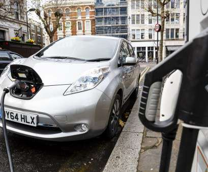 electric car outlet installation uk UK needs six-fold increase in electric vehicle charging points by 2020, finds report,, Independent Electric, Outlet Installation Uk Best UK Needs Six-Fold Increase In Electric Vehicle Charging Points By 2020, Finds Report,, Independent Solutions
