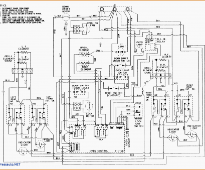 11 Cleaver Electric    Oven       Thermostat    Wiring    Diagram    Photos