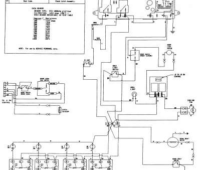 electric oven thermostat wiring diagram ... Wiring Information Sve47100b W Parts With Electric Oven Diagram Electric Oven Thermostat Wiring Diagram Fantastic ... Wiring Information Sve47100B W Parts With Electric Oven Diagram Galleries