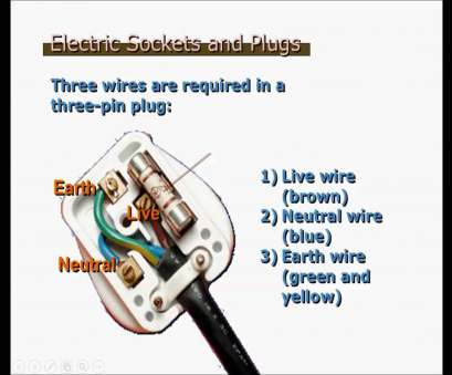 electric plug live wire Chapter 17 Practical Electricity Part, The Fuse Reducing, Dangers of Electricity Electric Plug Live Wire Simple Chapter 17 Practical Electricity Part, The Fuse Reducing, Dangers Of Electricity Collections