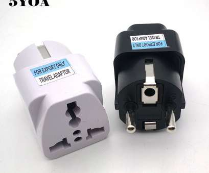 electric plug wire colours uk International Travel Universal Adapter Electrical Plug, UK US EU AU to EU European Socket Converter White Black, colors Electric Plug Wire Colours Uk Cleaver International Travel Universal Adapter Electrical Plug, UK US EU AU To EU European Socket Converter White Black, Colors Solutions