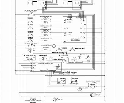 electric stove wiring practical electric stove wiring diagram beautiful  ge tl412cp wiring diagram trusted wiring diagrams