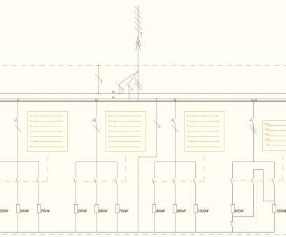 electric stove wiring File:Schematic wiring diagram of electrical stove.JPG, Wikimedia Electric Stove Wiring Nice File:Schematic Wiring Diagram Of Electrical Stove.JPG, Wikimedia Galleries