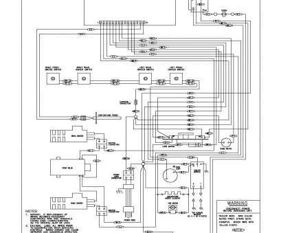 Swell Timer Wiring Diagram On Plug In Wiring Diagram Frigidaire Stove Wiring Digital Resources Remcakbiperorg