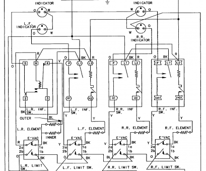electric stove wiring Jenn, Stove Wiring Diagram Diagrams Schematics, Electric Electric Stove Wiring Cleaver Jenn, Stove Wiring Diagram Diagrams Schematics, Electric Collections