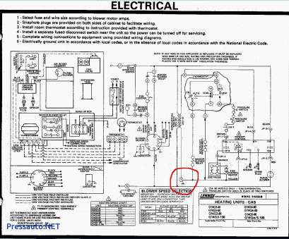 electric thermostat wiring diagram Rheem Heat Pump Thermostat Wiring Diagram Main Electrical Best In Like Electric Thermostat Wiring Diagram Practical Rheem Heat Pump Thermostat Wiring Diagram Main Electrical Best In Like Photos
