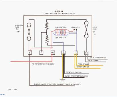 electric water heater thermostat wiring diagram Electric Water Heater thermostat Wiring Diagram Awesome Richmond Electric Water Heater thermostat Wiring Diagram Wiring Electric Water Heater Thermostat Wiring Diagram Top Electric Water Heater Thermostat Wiring Diagram Awesome Richmond Electric Water Heater Thermostat Wiring Diagram Wiring Galleries