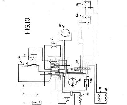 electric water heater thermostat wiring diagram Rittal Thermostat Wiring Diagram Simplified Shapes Contemporary Electric Water Heater Thermostat Wiring Diagram Electric Water Heater Thermostat Wiring Diagram New Rittal Thermostat Wiring Diagram Simplified Shapes Contemporary Electric Water Heater Thermostat Wiring Diagram Ideas