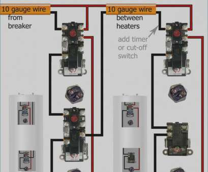 electric water heater wiring requirements Electric Water Heater Thermostat Wiring Diagram, To Wire At New Electric Water Heater Wiring Requirements Cleaver Electric Water Heater Thermostat Wiring Diagram, To Wire At New Photos