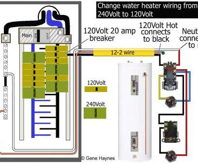 electric water heater wiring requirements Electric, Water Heater Wiring Diagram Fitfathers Me Electric Electric, Water Heater, Volt Wiring Diagram Electric Water Heater Wiring Requirements Cleaver Electric, Water Heater Wiring Diagram Fitfathers Me Electric Electric, Water Heater, Volt Wiring Diagram Ideas
