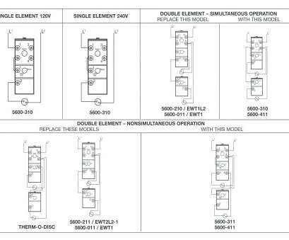 electric water heater wiring requirements Wiring Diagram Electric, Water Heater Fresh Electric Water Heater Wiring Diagram Luxury Best Electric Water Electric Water Heater Wiring Requirements Simple Wiring Diagram Electric, Water Heater Fresh Electric Water Heater Wiring Diagram Luxury Best Electric Water Photos