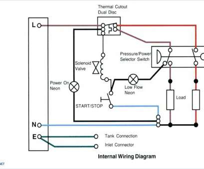 electric water heater wiring brilliant upper thermostat electric water  heater wiring diagram, for suburban solutions