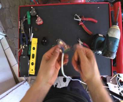 electric wire colour codes south africa creative how to install a south  african electrical plug top