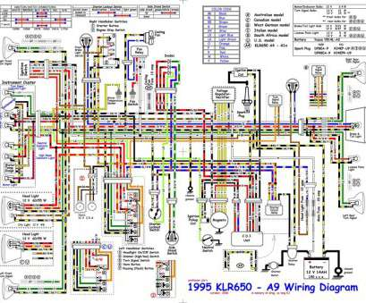 electric wire colour codes south africa universal trailer wiring diagram color code, universal trailer rh eugrab, Wire Color Code Chart National Electrical Code Wire Colors Electric Wire Colour Codes South Africa Practical Universal Trailer Wiring Diagram Color Code, Universal Trailer Rh Eugrab, Wire Color Code Chart National Electrical Code Wire Colors Images