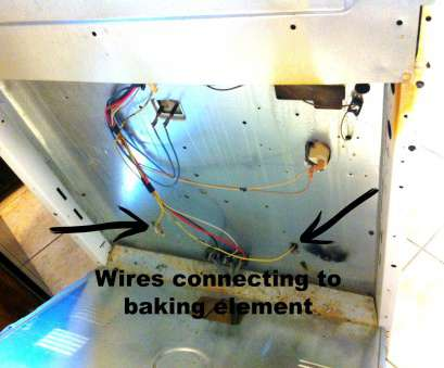 Wiring Diagram Wire Colours : Electric wire colours cookers most wiring diagram zanussi oven